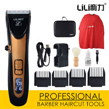 online get cheap hair cutting machine aliexpress com alibaba group