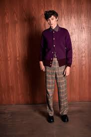 orley fall winter 2017 collection high fashion living