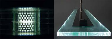 led pool table light fusion led light system fusion tables tm