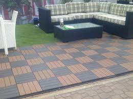 ikea floor l review ikea patio flooring fancy ikea outdoor flooring review compact