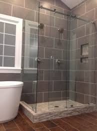 Cheap Shower Door Pivot Shower Doors Bathtub Glass Cheap Frameless Door Installation