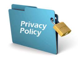 DigitalDeepak Privacy Policy