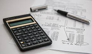 how much does it cost the cost of a bankruptcy lawyer chapter 7 vs chapter 13