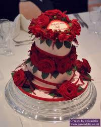 wedding anniversary cakes bespoke wedding anniversary cakes wedding anniversary cupcakes