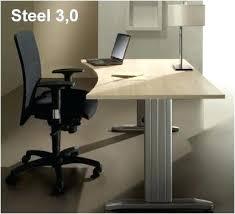 bureau pro pas cher bureau professionnel pas cher bureau pro pas cher bureau pro pas