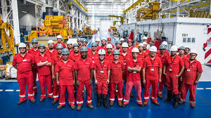 offshore jobs job offer news