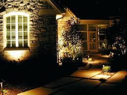 Luminaire Landscape Lighting Hadco Landscape Lighting Home Hadco Luminaire Landscape Lighting