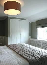 lustre pour chambre à coucher luminaire de chambre design luminaire moderne design luminaire de
