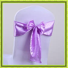 cheap chair sashes for sale compare prices on cheap wedding chair sashes online shopping buy