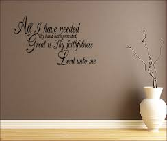 bedroom magnificent wall quotes wall stickers canada where can i full size of bedroom magnificent wall quotes wall stickers canada where can i get wall large