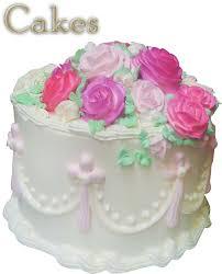 cakes glendale az restaurants glendale bakery glendale cafe