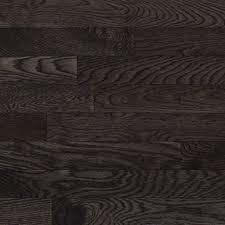 Laminate Flooring Lowes Canada Ebony Wood Floors Dimensions