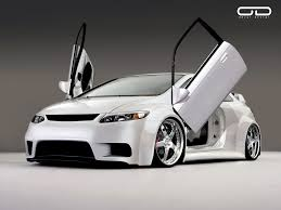 future honda accord nice cars honda civic si upcoming model 2011