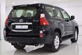 lexus gx 460 on sale bahrain car sales on twitter