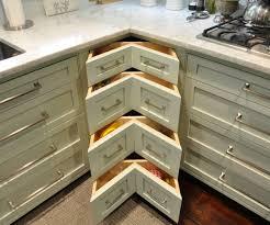 kitchen cabinet organizers ideas sweet cabinet spice organizer kitchen cabinet organizer racks
