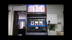 igt game king manual bettor tito installation igt avp youtube