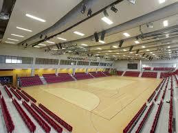 mercedes benz arena stuttgart fsb 2011 forbo flooring gmbh scharrena sporthalle der m u2026 flickr