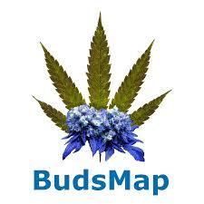 Colorado Recreational Dispensary Map by Medical And Recreational Marijuana Dispensary Near Me On Budsmap