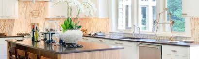 kitchen remodeling fort lauderdale commercial construction