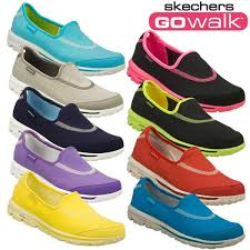 Skechers Comfort Construction 16 Best Skechers Images On Pinterest Shoes Summer Sandals And