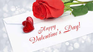 valentine s 50 happy valentines day beautiful images for special couples lovers