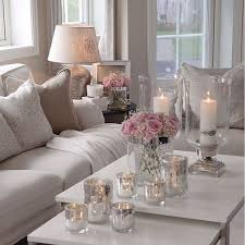 discontinued home interiors pictures interior velas navidad porcelain modern catalog picture design