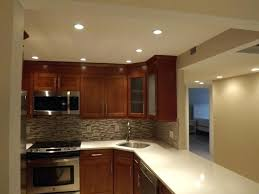 4 inch ic rated recessed lighting remodel remodel recessed lighting insert recessed light into ceiling 4 inch