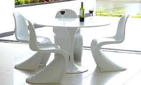 table ronde de cuisine ikea table ronde cuisine but dcoration table cuisine oblong pau canape