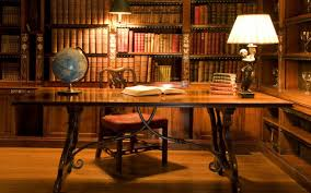home library pictures hd wallpaper brucall com