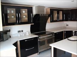 kitchen kitchen cabinet design brown kitchen cabinets painting