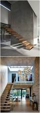 Desing Home by 243 Best Architecture Images On Pinterest Architecture Facades