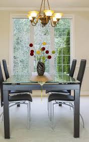 Dining Room Carpets Carpet Options Witney - Dining room carpets