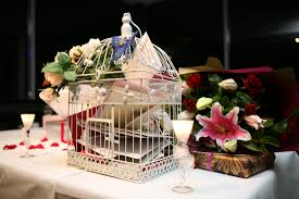 Home Party Decoration Schockierend Centerpieces For Engagement Party Decorations Themes