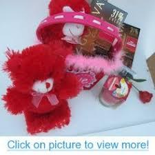 Heart Shaped Piggy Bank Sonic Popsicle I Love Ice Cream Pinterest Ice Pops