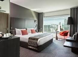 siege social thales les 6 meilleurs hôtels à proximité de siege social de thales