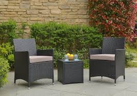 target fire pit table patio funky outdoor furniture costco fire pit table set porch