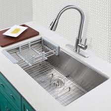 bowl kitchen sink for 30 inch cabinet kitchen sink undermount single bowl 30 inch