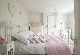 Shabby Chic Bedroom Design Shabby Chic Bedroom You Want More And Coziness Fresh