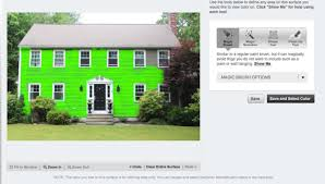 home design exterior online luxury paint your house exterior online r13 in perfect designing