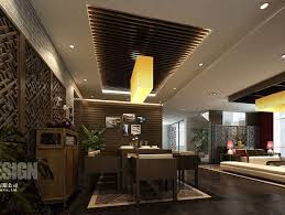 Best Chinese Interior Images On Pinterest Chinese Interior - Modern chinese interior design