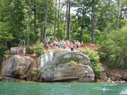 South Carolina lakes images Lake keowee the crown jewel of south carolina lakes southeast jpg