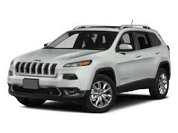 wagoneer jeep 2015 jeep suv 2015 new car release date
