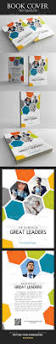 the 25 best book cover design template ideas on pinterest cover