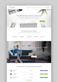 wordpress galley templates cool admin templates for websites and apps 20 best wordpress directory themes to make business websites 2017