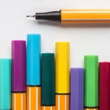 pens u0026 markers art supplies jackson u0027s art supplies