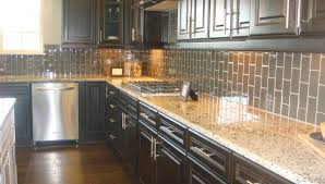pine kitchen cabinets click image for larger version name
