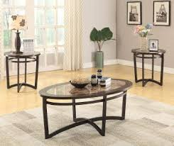 Table Set For Living Room Accent Furniture Big Lots