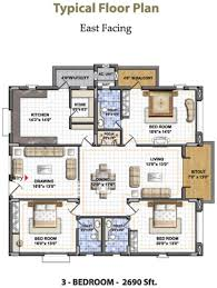 1 bedroom apartment floor plan house plans