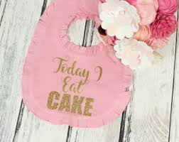 1st birthday bib birthday bib etsy
