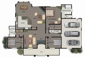 hacienda style homes floor plans 50 lovely hacienda homes floor plans house plans design 2018